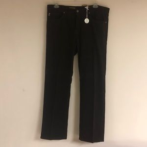 NWT Men's Brown Corduroy pants